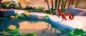 CGI Animated Short Film HD- A Fox Tale Short Film by A Fox Tale Team