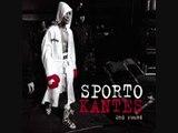 Sporto Kantès - Makain Muskil