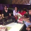 Aaja Ni Aaja Billo | Mika Singh With Sa Re Ga Ma Pa Team Having Fun