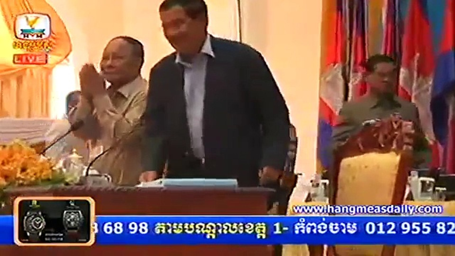 khmer news 2016-hang meas news 17 march 2016-hang meas news 2016-cambodia news 2016 3