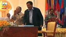 khmer news 2016-hang meas news 17 march 2016-hang meas news 2016-cambodia news 2016 4