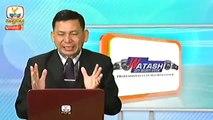 khmer news 2016-hang meas news 17 march 2016-hang meas news 2016-cambodia news 2016 5