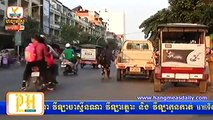 khmer news 2016-hang meas news 17 march 2016-hang meas news 2016-cambodia news 2016 8