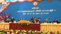 khmer news 2016-hang meas news 17 march 2016-hang meas news 2016-cambodia news 2016 12