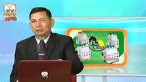 khmer news 2016-hang meas news 17 march 2016-hang meas news 2016-cambodia news 2016 25