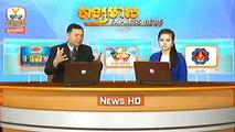 khmer news 2016-hang meas news 17 march 2016-hang meas news 2016-cambodia news 2016 26