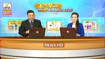 khmer news 2016-hang meas news 17 march 2016-hang meas news 2016-cambodia news 2016 27