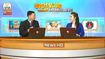 khmer news 2016-hang meas news 17 march 2016-hang meas news 2016-cambodia news 2016 29