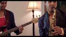 Roop Tera Mastana - Sanam ft. Rhys Sebastian