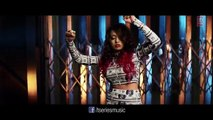 Raat Jashan Di Video Song - ZORAWAR - Yo Yo Honey Singh, Jasmine Sandlas, Baani J