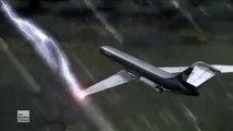 Air Crash Investigation 2018 Confidential Extreme Weather Plane