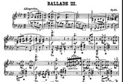 Piano Music Notes Piano Music Notes Piano Music Notes