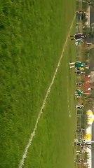 Victoire de l'équipe senior 4-0 à Landéan