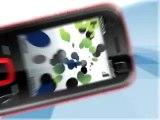 Nokia 5320 zu Verkaufen