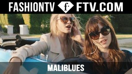 Maliblues Spring 2016 | FTV.com