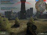Battlefield 2 Bang On Time (BF2)