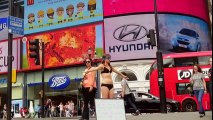 sexyback justin timberlake remix averbud - YouTube