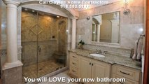 Clayton Home Contractors |Professional Home Remodeling Clayton