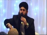 Dunyah Main Jo Bi Mila jetna bi Mila Ha HD Vedio New Naat [2016] -Hafiz Ahmed Raza Qadri