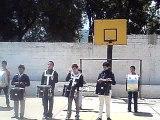 bethel marching band drum line bethel