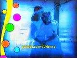 Chiquititas Brasil 1998 - Comercial do CD Chiquititas Em Festa