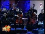 نادية خالص - مهرجان قرطاج الدولي | Nadia Khaless - Carthage International Festival
