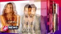 Bipasha Basu & Karan Singh Grover to get married on 30th April 2016   Bollywood News