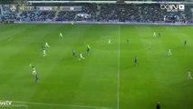 Karim Rekik OwnGoal - 1-0 SC Bastia vs Marseille