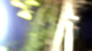 Penuelas el 21 de marzo de 2010 tiempo de El Desobediente y