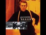 Bullitt Soundtrack 12. Bullitt (End Title) - Lalo Schifrin