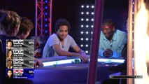 EP07 - Poker - Quotidienne -  La Maison du Bluff 6 - NRJ12 - Replay