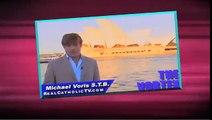 CMTV News Roundup 04-09