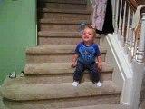 Stepping