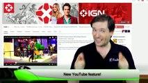 Username 666 on youtube shatan channal - video dailymotion