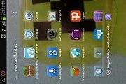 Block gun 3d juego como pixel gun para lentos tel