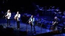 Eagles Live Concert In Antwerp Belgium 2014 55