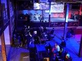 Atron Vision & eSports Arena: 5K CS:GO Open Sponsorship