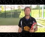 PADEL CLUB FRANCE...MONDIAL PADEL CLUB AUDE CARCASSONNE. PADEL FRANCE DEVELOPPEMENT CREATION FORMATION PADEL CLUB GETION DE CLUBS DE PADEL, FORMATION MONITEUR PADEL DE TENNIS, MONITEURS DE PADEL PAR PRO PADEL ACADEMY PADEL ESPAGNOLS? PROFESSEURS ESPAGNOLS