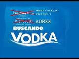 buscando vodka