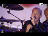 Depeche Mode - Live @ Rock Am Ring 2006 (Full concert) 21