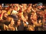 Depeche Mode - Live @ Rock Am Ring 2006 (Full concert) 30