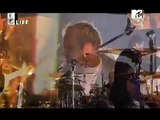 Depeche Mode - Live @ Rock Am Ring 2006 (Full concert) 35