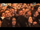 Depeche Mode - Live @ Rock Am Ring 2006 (Full concert) 38