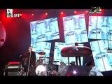 Depeche Mode - Live @ Rock Am Ring 2006 (Full concert) 39