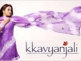 kavyanjali episode 270 on Vimeo