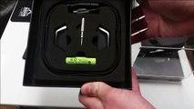 Razer Ouroboros Wireless Gaming Mouse Unboxing