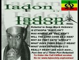 Pt1 WHY DO THEY HATE AFRICA? REBUKE TO SOME BLACK HEBREW ISRAELITES