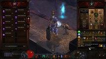 """*WOW* Diablo III - Kadala Mystery Merchant """"Hook-Ups!!!"""""""