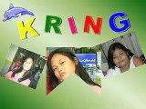 Presenting Maiki & KringKring