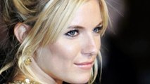 Top 10 Hottest British Female Celebrities